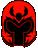 Acolitos de Magneto