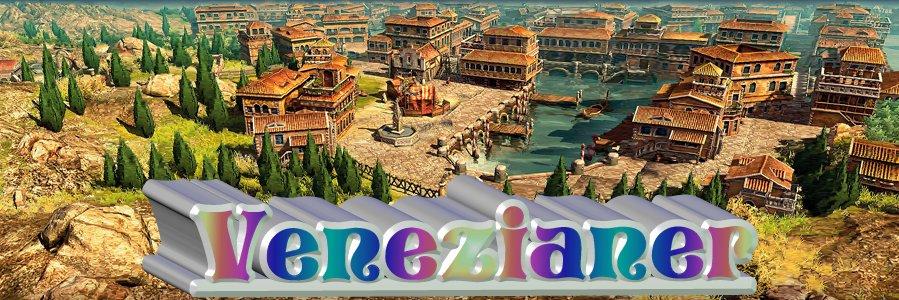 Rotbarts Spiele Forum