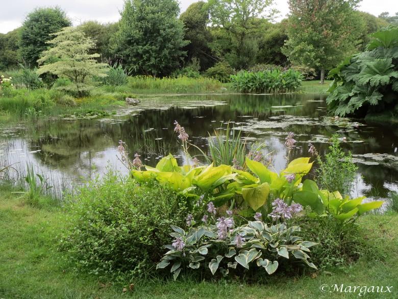 Des Jardins A Visiter Page 3