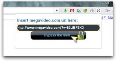 Ver Megavideo sin cortes gratis