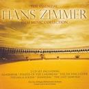 ZIMMER Hans