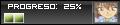 Haibara 25%