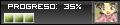 Ayumi 35%