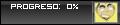 Genta 0%