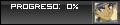 Heiji 0%