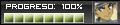 Heiji 100%