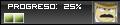 Megure 25%