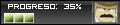 Megure 35%