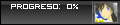Ran 0%