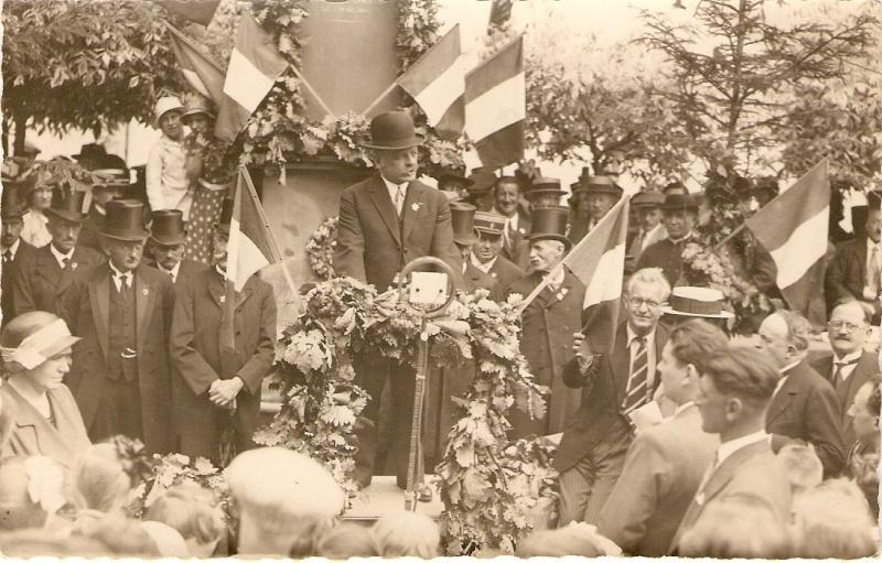 1933_110.jpg