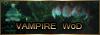 Vampire - World of Darkness