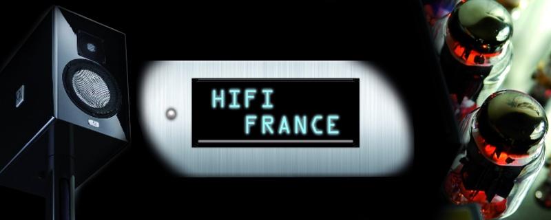 HIFI France