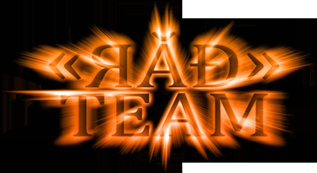 «Яǎđ» Team