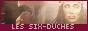 Six Duchés