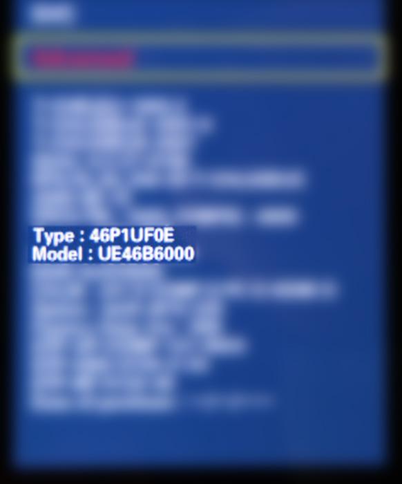 http://i38.servimg.com/u/f38/12/68/31/40/samsun10.jpg