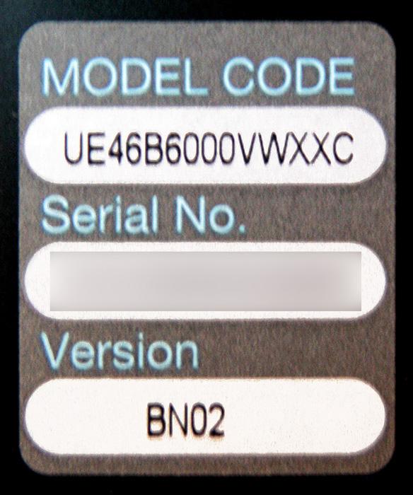 http://i38.servimg.com/u/f38/12/68/31/40/samsun12.jpg