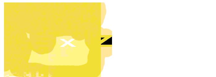 Gx-Zone