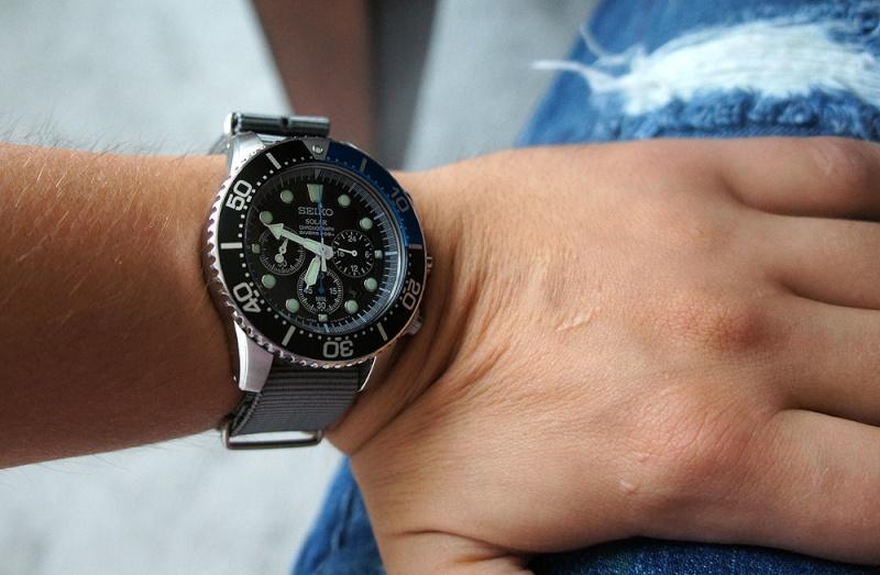 Часы Tissot - купить по лучшей цене в Минске от компании