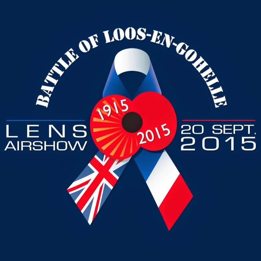lens airshow 2015,meeting-air-lens.com,bataille de Loos-en-Gohelle 2015,aérodrome de Lens-Bénifontaine 2015,meeting aerien lens 2015, French Airshow 2015, meeting aériens 2015, meeting aeriens 2015, Centenaire bataille de Loos-en-Gohelle