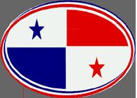 Fédération Panaméenne de XVManager