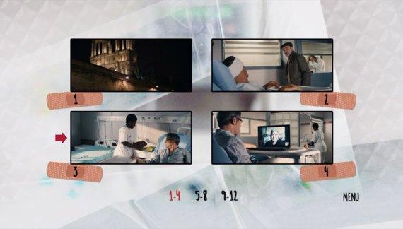 http://i38.servimg.com/u/f38/12/83/41/14/image329.jpg
