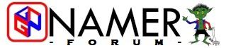 GNamer Forum