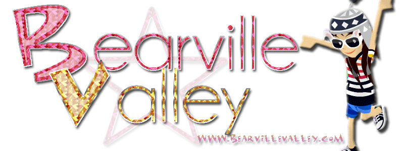 BearvilleValley