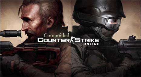 Comunidad CS Online