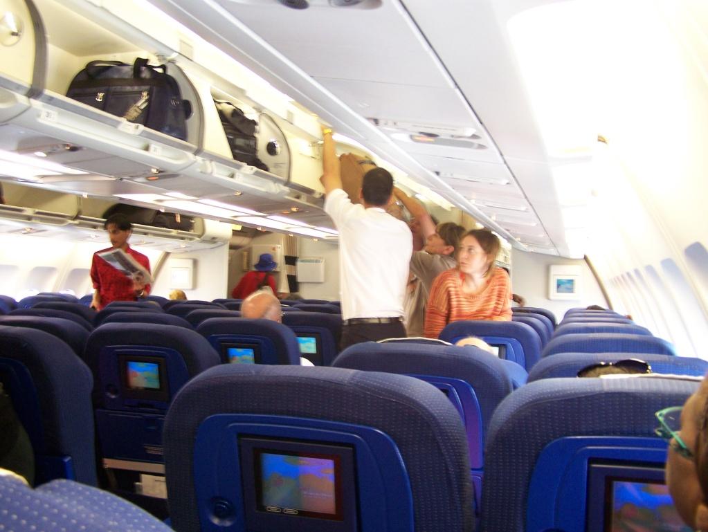 vol af3508 entre paris orly ory et cayenne cay avec air france economique flight report. Black Bedroom Furniture Sets. Home Design Ideas
