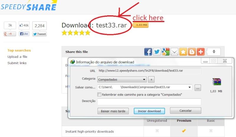 test10.jpg