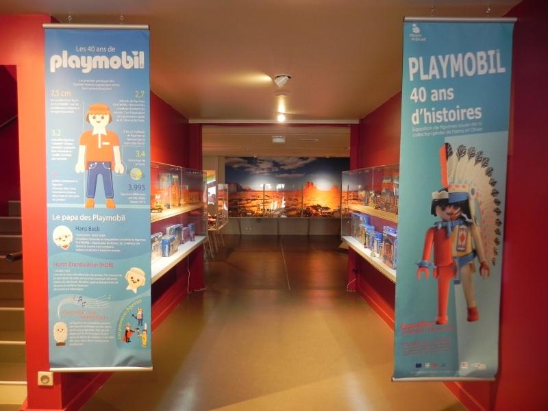 expo playmobil moiran en montagne fanny et olivier