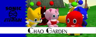 Chao Garden