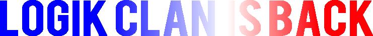 LOGIK Clan   CoD 1.5