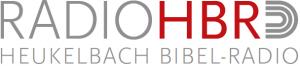 Heukelbach Bibel-Radio