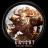 Knight Online Koxp (Güncel)