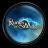 https://i38.servimg.com/u/f38/13/08/12/11/runes210.png