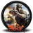 War Rock Online
