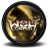 Wolf Team Online