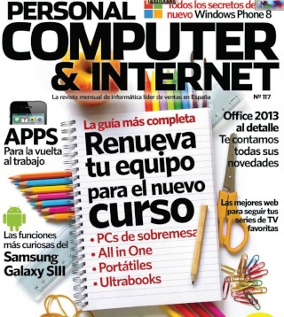 computer terminologies a-z pdf