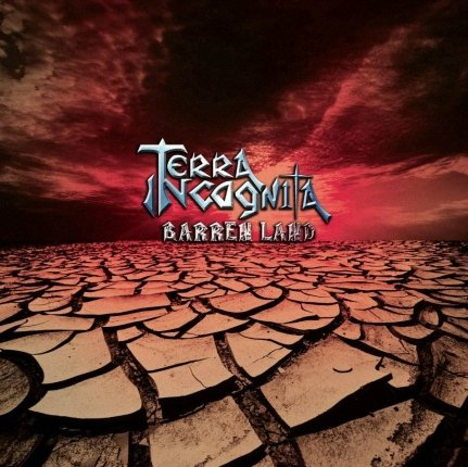 Terra Incognita – Barren Land (2012)