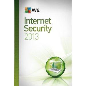 AVG Internet Security 2013 13.0.3258 Final (x86/x64) [Multi/Espa�ol]