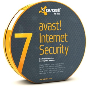 avast 11 Megapost de antivirus 2013 full