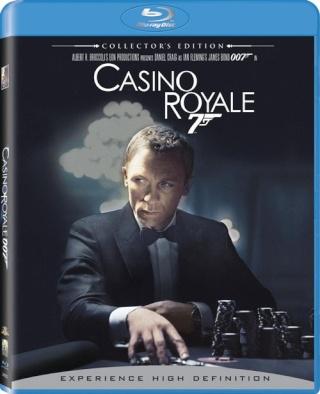 http://i38.servimg.com/u/f38/13/08/79/94/casino10.jpg