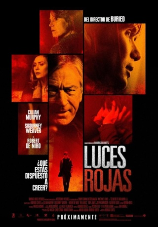Luces rojas [BDRip m720p][Dual AC3][Subs][Intriga][2012]