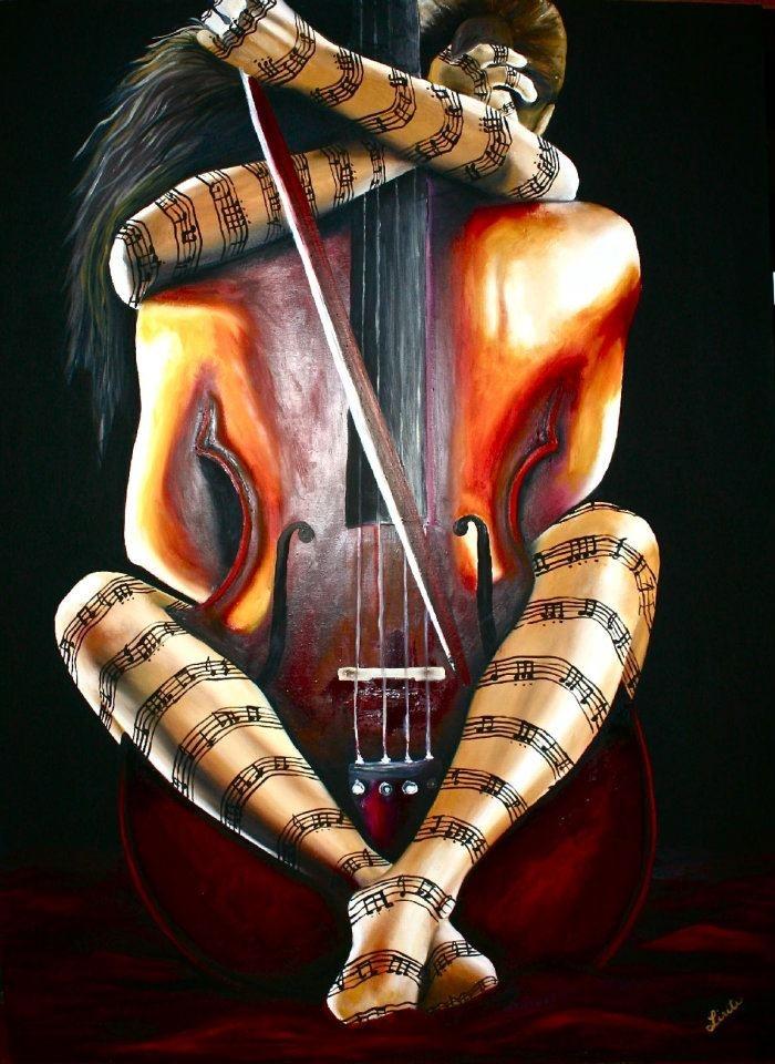cello_10