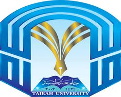 جامعة طيبة بالمدينة المنورة - المملكة العربية السعودية