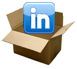 Seguimi su Linkedin