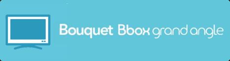 bouquet bbox grand angle en partie offert du 2 juillet au 20 ao t sur la bbox. Black Bedroom Furniture Sets. Home Design Ideas
