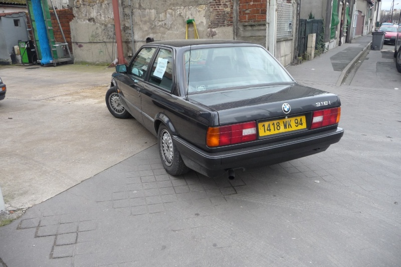 Ma 728 1985 page 2 for Garage bmw ivry sur seine