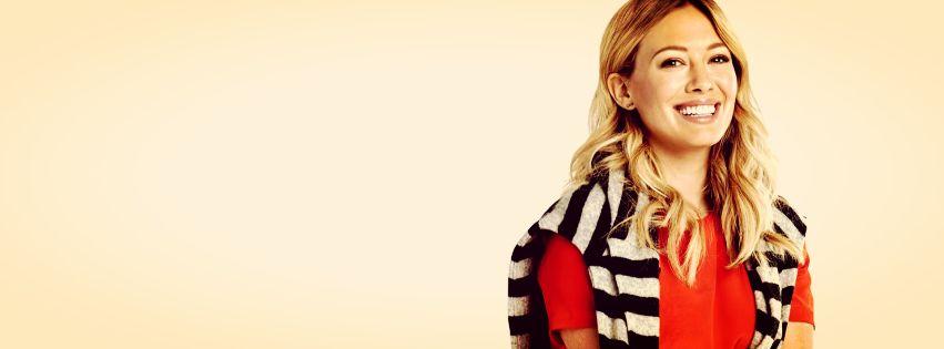 ●●● Hilary Duff Serbia ●●●